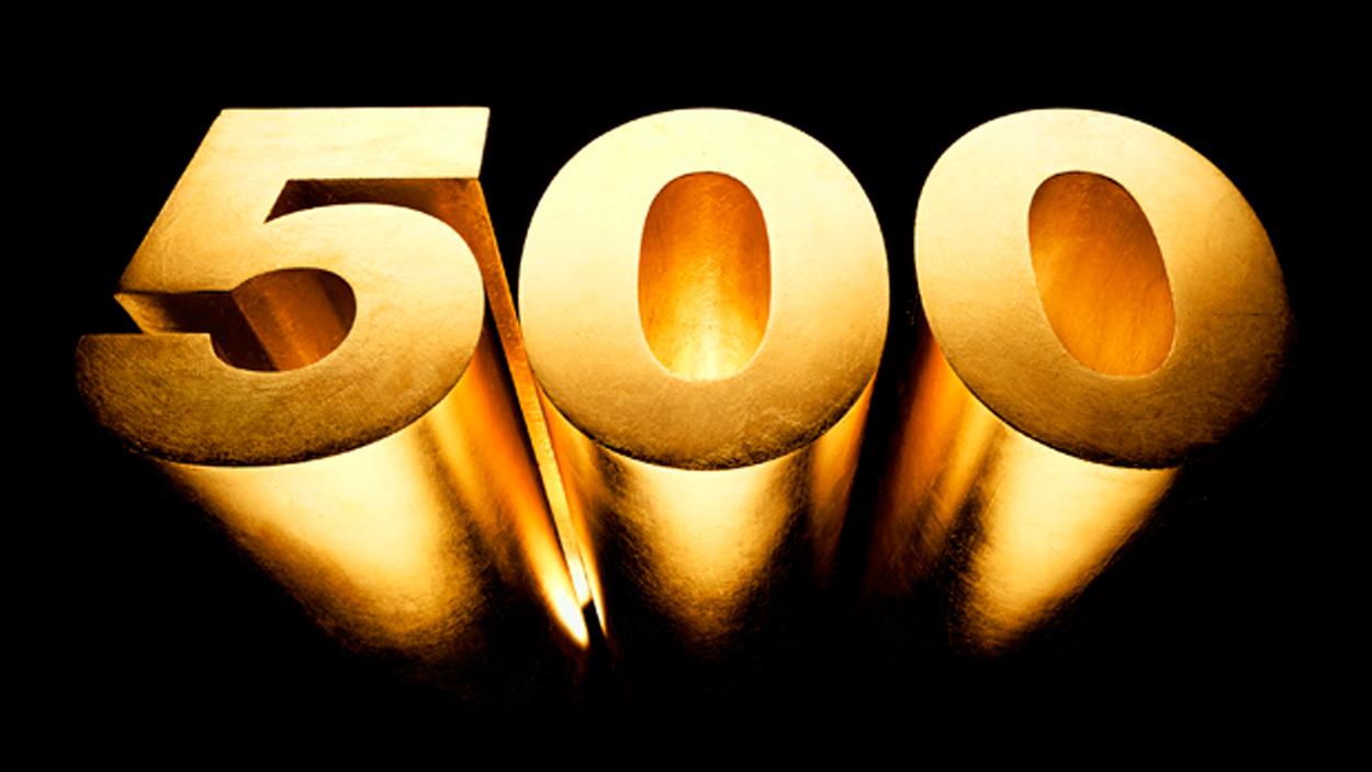 500tfp.jpg