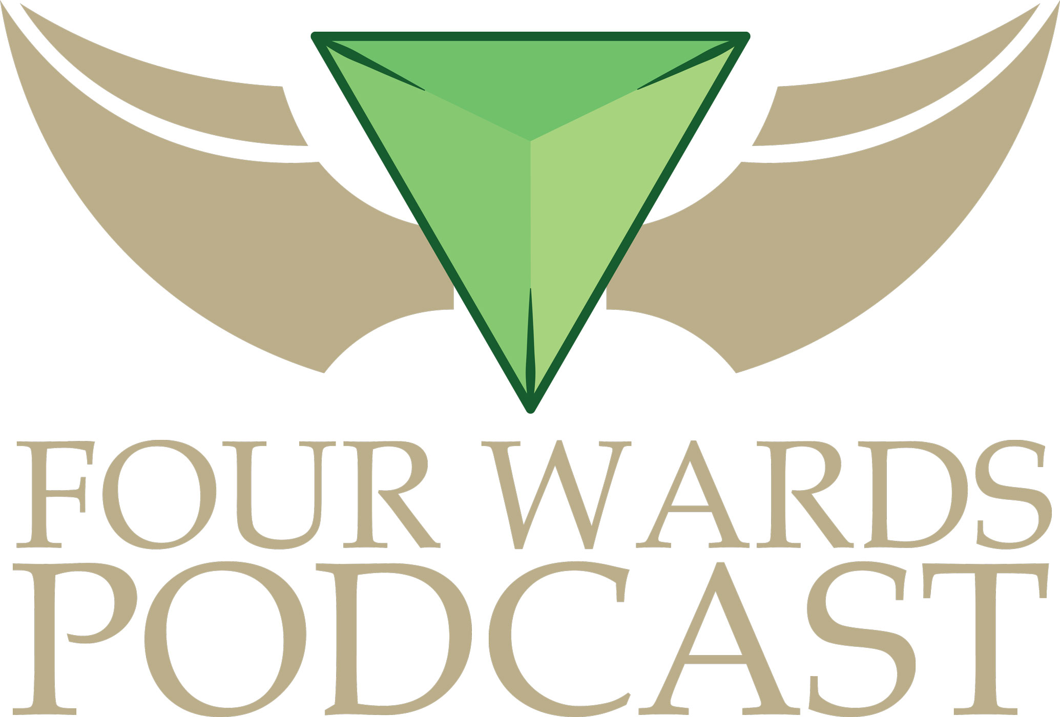 Four Wards - Moving Forward in League of Legends on Apple Podcasts